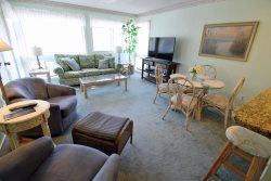 Close to Everything-Great Family Condo 18-272