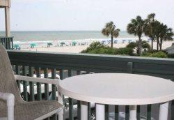 Great Myrtle Beach Vacation Condo! APATB 9520-2K