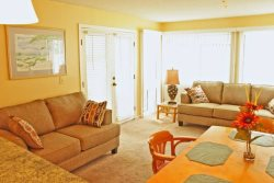 Great Vacation Condo by the Pool and Close to the Beach..03-111