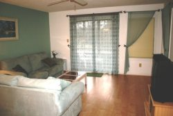 Awesome Condo - Beach Cabana - In and Outdoor Pools DP B-16
