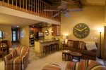 Tamarron Vacation Rentals 553/554 - Durango, Colorado