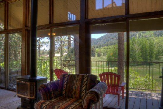 Tamarron Vacation Rentals Durango Colorado Durango
