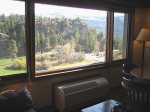 Tamarron Vacation Rentals 102 - Beautiful Views - Durango, Colorado