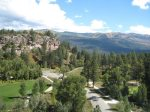 Tamarron Vacation Rentals 411 - Beautiful Views - Durango, Colorado