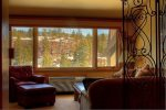 Tamarron Vacation Rentals 514/515 - Presidential Suite - Durango, Colorado
