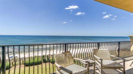 Blue Mountain Beach Florida Map.Florida Gulf Front Vacation Rentals 30a Escapes
