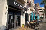 La Cocina a locals favorite for Mexican