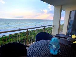 30A Gulf Front Seacrest Beach Luxury Condo 'Calypso Crossing' + 2 Bikes + Community Pool