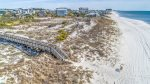Deeded Beach Access - 30 Second Walk to the Gulf