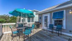 '76 Pompano St' Sleeps 4, Includes 2 Complimentary Bikes, Walk To The Beach