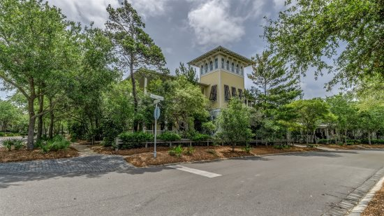 Watercolor Vacation Rentals 30a Escapes