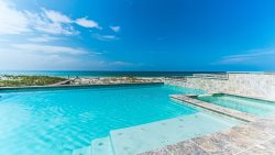 End Zone Upscale Vacation Rental in Seagrove Beach +Expansive GULF views