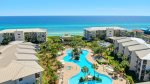 Reserve High Pointe 335 for your next beach vacation