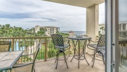 30A Seacrest Beach Vacation Rental in High Pointe Resort + FREE BIKES + Lagoon Pool + Amazing Gulf Views