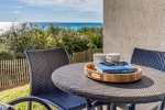 Reserve High Pointe 12W for your next 30A Escape