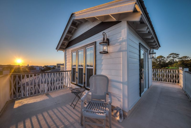 30a Seacrest Beach Fl House With Private Pool Free Tram Service