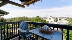 'Rosemary Thyme' Perfectly Located Condo + FREE BIKES + 4 Pools!