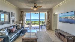 Seacrest Beach Gulf Front Vacation Rental 'High Pointe Condo'