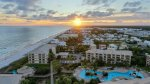 High Pointe Resort is the perfect beach vacation location