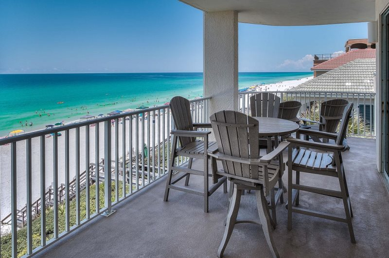 Seacrest Beach Condo Al Luxury Accommodations At High Pointe Resort 36w