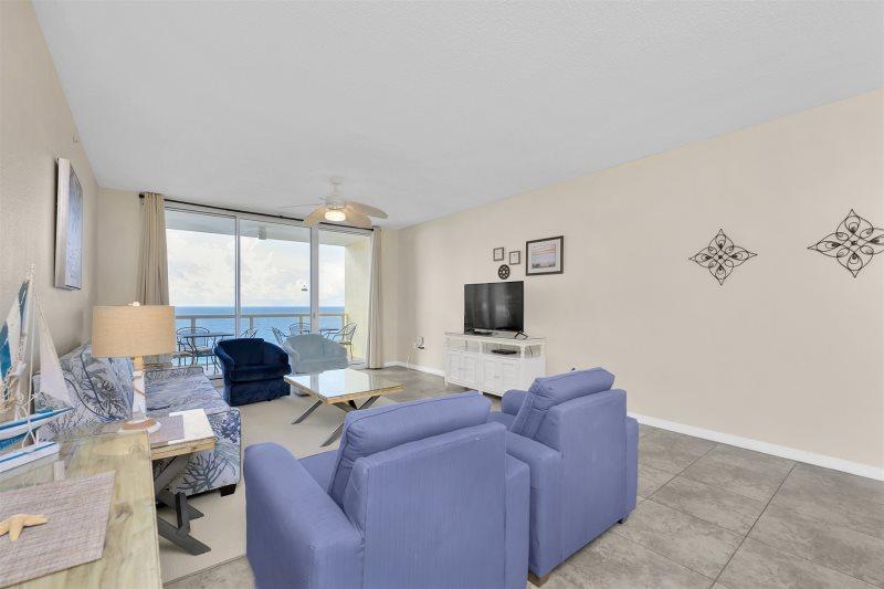 Caribbean Resort Navarre Beach FL