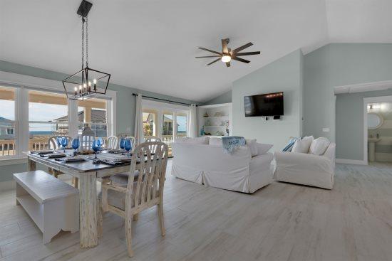 Navarre Beach Houses & Townhomes   Navarre Properties