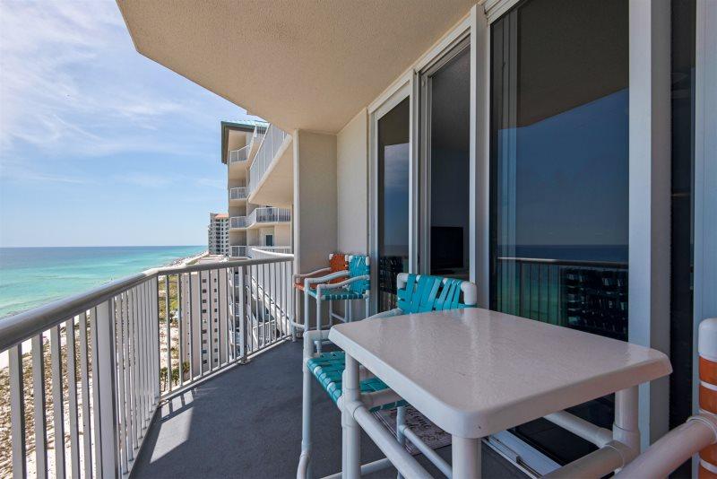 Navarre's Best Nest   Navarre Beach Vacation Condo Rentals