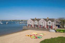 Harborside Cottages -> Unit 3
