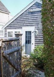 Tern Key - Cozy 1 Bedroom Cottage