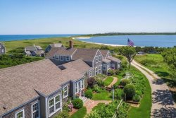 The Beachmont Estate