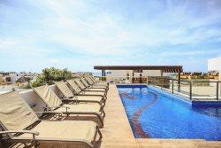 Coco Beach Ocean View Rental - Klem 309