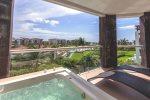 Condo Buena Vida - Ocean View, Beach Front Nick Price Golf Course Luxury Condo Rental
