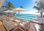 Condo Cielo - Nick Price Golf Course Beachside Condo with Infinity Pool