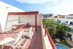 Bargain Priced Penthouse - Jazmin