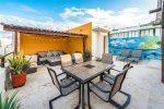 Exquisite Bargain Priced Penthouse - Sol Tranquilo