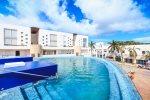 Rental right near 5th Avenue and Playacar - Plaza Paraiso
