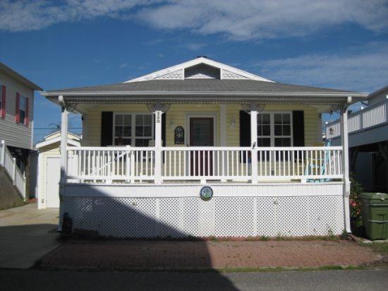 Ocean Lakes Homes, Ocean Lakes Vacation Rentals, Myrtle Beach Vacations  Home Rentals, Myrtle Beach, South Carolina, East Coast Vacation Sales/ Rentals, ...