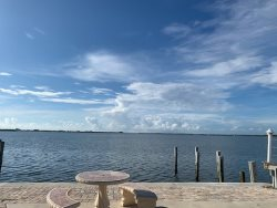 Awesome Riverfront Lot on South Wall up 42' RV 1 Month Min Oct-Dec/ 3 Month Min Jan-Mar