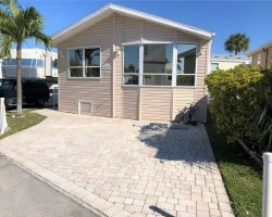 Awesome 1 Bedroom 1 Bath Beach Home Handicap Accessible WIFI During Season 2 month Min During Season