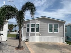 Beautiful 2 Bed 2 Bath Beach House Everything New! WIFI