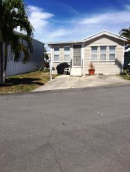 2 bedroom/2 bath home in Venture Three - Minimum 2 weeks in off season,  1 Month in season