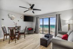 531 - Beautifully Renovated 5th floor condo