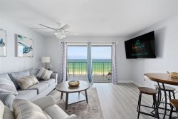 The Summit 626 - Beachfront Condo with Pools, Hot Tub and Fitness Center
