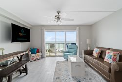 The Summit 529 - Amazing Ocean View and Beautiful Sunsets