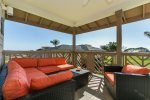 How about this Lanai for comfort relaxation