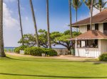 Welcome to the Poipu Beach Athletic Club