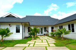 Pili Aloha: Brand New Home on the Kiahuna Golf Course