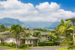Villas of Kamalii is in a Beautiful Location