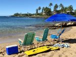 Poipu Shores Pool