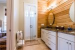 Another Great Master Bath